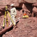Gradbeno dovoljenje in arheološke raziskave