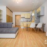 Si želite kupiti stanovanje v Šiški?
