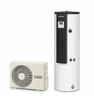 Današnje klimatske naprave in črpalke so izredno dostopne za nakup.